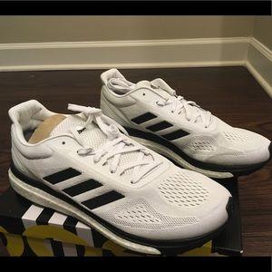 Adidas Boost Response Men's 11 1/2 🔥🔥